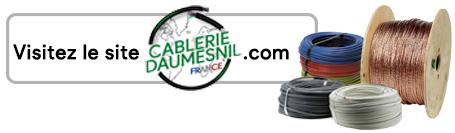 Visitez le site cableriedaumesnil