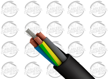 cable-h07-rnf
