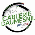 Cablerie Daumesnil